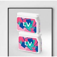 LV - ЛивЛон'+