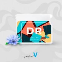 DR-DiReset