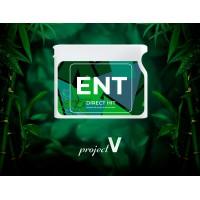 ENT - EnjoyNT