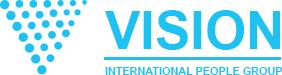 Vision-shop.bg